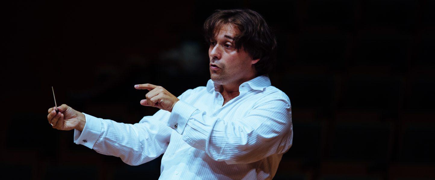 Orchestra-rehearsal-253